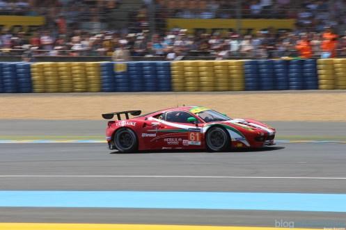 24-Heures-du-Mans-2014-31