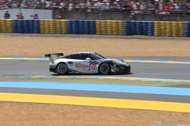 24-Heures-du-Mans-2014-32