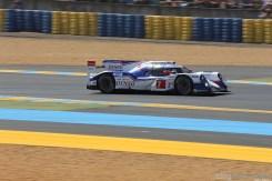 24-Heures-du-Mans-2014-35