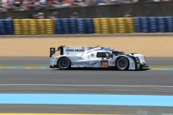 24-Heures-du-Mans-2014-39