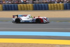 24-Heures-du-Mans-2014-40