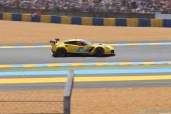 24-Heures-du-Mans-2014-50