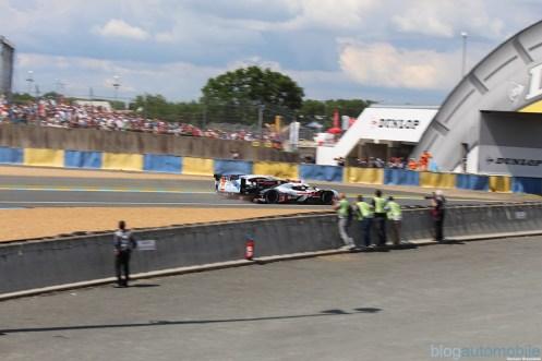 24-Heures-du-Mans-2014-53