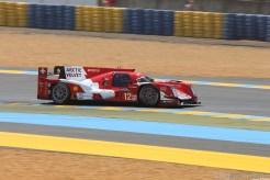 24-Heures-du-Mans-2014-59
