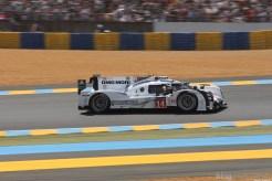 24-Heures-du-Mans-2014-60
