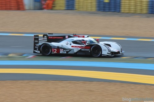 24-Heures-du-Mans-2014-75