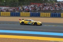 24-Heures-du-Mans-2014-81