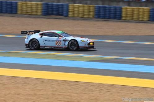 24-Heures-du-Mans-2014-86