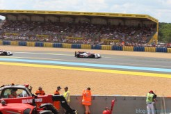 24-Heures-du-Mans-2014-94