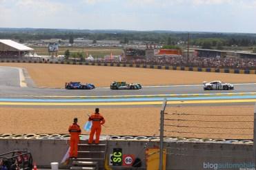 24-Heures-du-Mans-2014-98