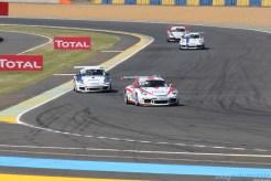 911-Carrera-Cup-24HLM-06