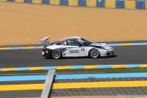 911-Carrera-Cup-24HLM-07