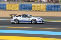 911-Carrera-Cup-24HLM-08