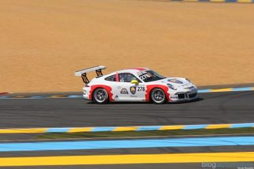 911-Carrera-Cup-24HLM-10