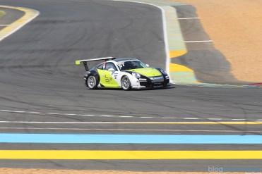 911-Carrera-Cup-24HLM-11