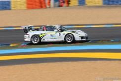 911-Carrera-Cup-24HLM-14