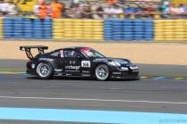 911-Carrera-Cup-24HLM-18
