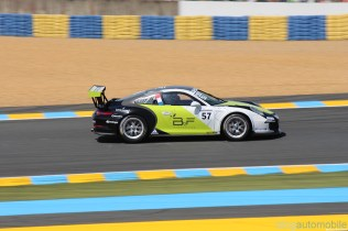 911-Carrera-Cup-24HLM-23