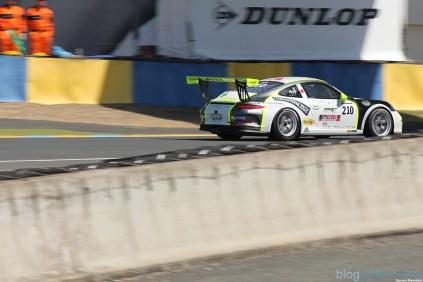 911-Carrera-Cup-24HLM-24
