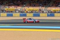 911-Carrera-Cup-24HLM-25