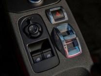 Alfa_Romeo-4C_Spec USA.14