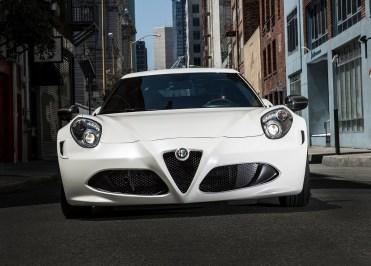 Alfa_Romeo-4C_Spec USA.2.2