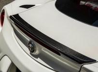 Alfa_Romeo-4C_Spec USA.23