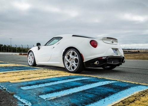 Alfa_Romeo-4C_Spec USA