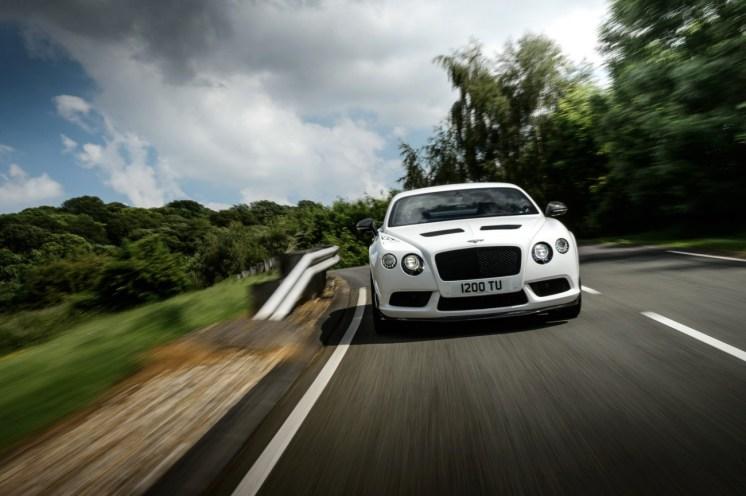 Bentley-Continental-GT3-R-04