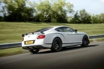 Bentley-Continental-GT3-R-07