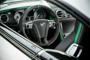 Bentley-Continental-GT3-R-12