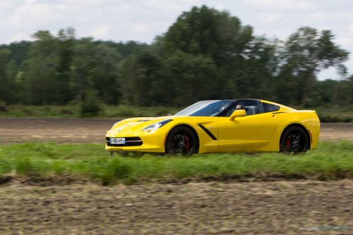 Corvette-C7-Stingray-09