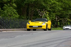 Corvette-C7-Stingray-14
