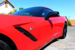 Essai-Corvette-C7-blogautomobile-09