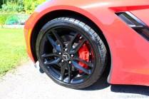 Essai-Corvette-C7-blogautomobile-10