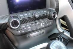 Essai-Corvette-C7-blogautomobile-100