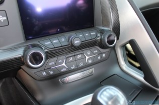 Essai-Corvette-C7-blogautomobile-101