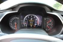 Essai-Corvette-C7-blogautomobile-120