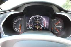 Essai-Corvette-C7-blogautomobile-123