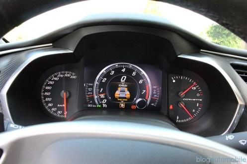 Essai-Corvette-C7-blogautomobile-125