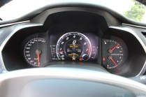 Essai-Corvette-C7-blogautomobile-132