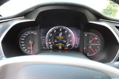 Essai-Corvette-C7-blogautomobile-132
