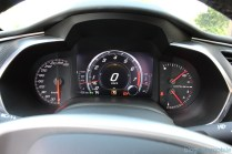 Essai-Corvette-C7-blogautomobile-135