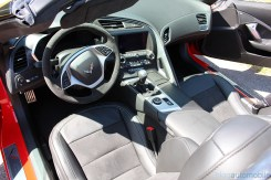 Essai-Corvette-C7-blogautomobile-14