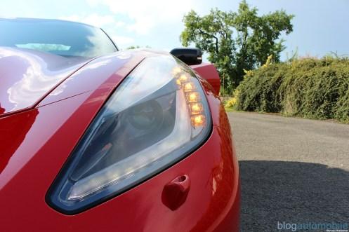 Essai-Corvette-C7-blogautomobile-142
