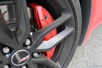 Essai-Corvette-C7-blogautomobile-143