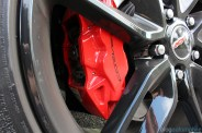 Essai-Corvette-C7-blogautomobile-146