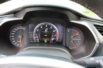 Essai-Corvette-C7-blogautomobile-147