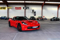 Essai-Corvette-C7-blogautomobile-154