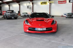 Essai-Corvette-C7-blogautomobile-161